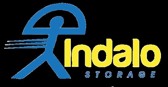 indaloStorageTrans