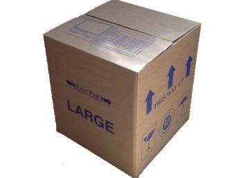 boxLarge