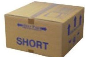 boxShort