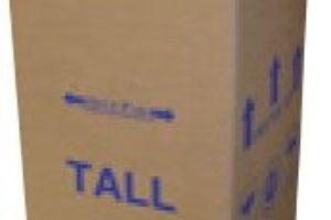 boxTall